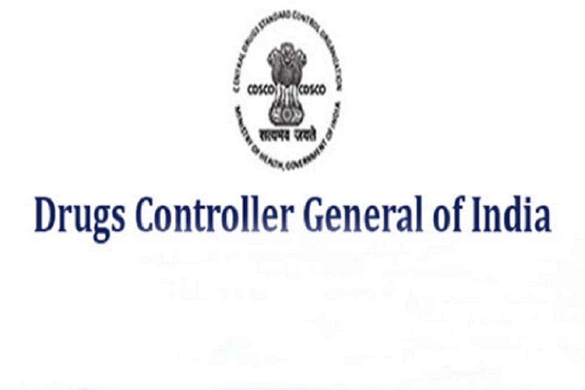 Covid-19 treatment, Drugs Controller General of India, DCGI, Institute of Nuclear Medicine and Allied Sciences, INMAS, DRDO