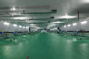 Staff shortage at GTB annexed ICU facility is hoax: Delhi Govt