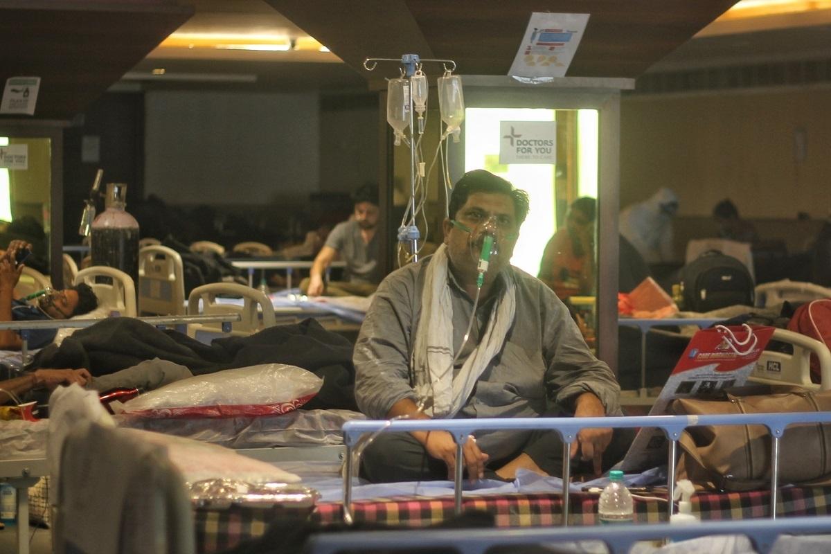 Mumbai model, Supreme Court, Delhi High Court, oxygen supply, Delhi