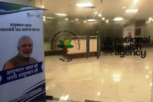 Exclusive: Soon vaccine recipients can report AEFI on CoWIN directly: NHA CEO RS Sharma