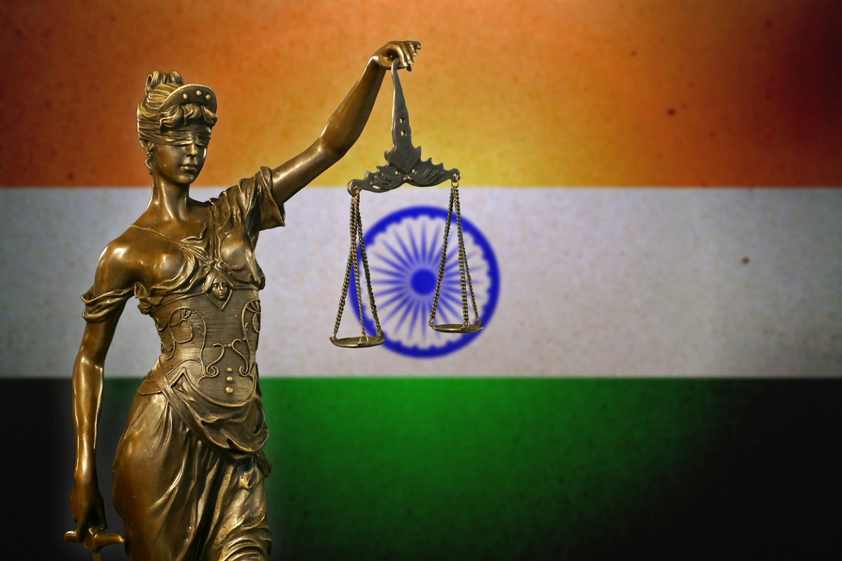 The Bench's remarks, Constitutional Court, Election Commission of India, Madras High Court