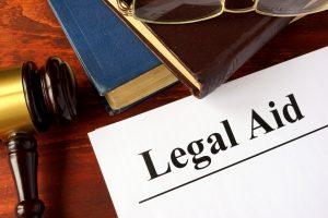 In Darjeeling, free legal aid to check rising Covid-19 stigma