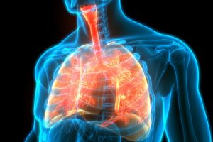 Do breath-holding exercise to make your lungs healthier; reduction in breath-holding time an early warning sign