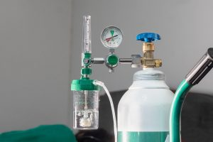 Odisha supplies 20007.336 MT of medical oxygen to 15 States & UTs battling COVID-19