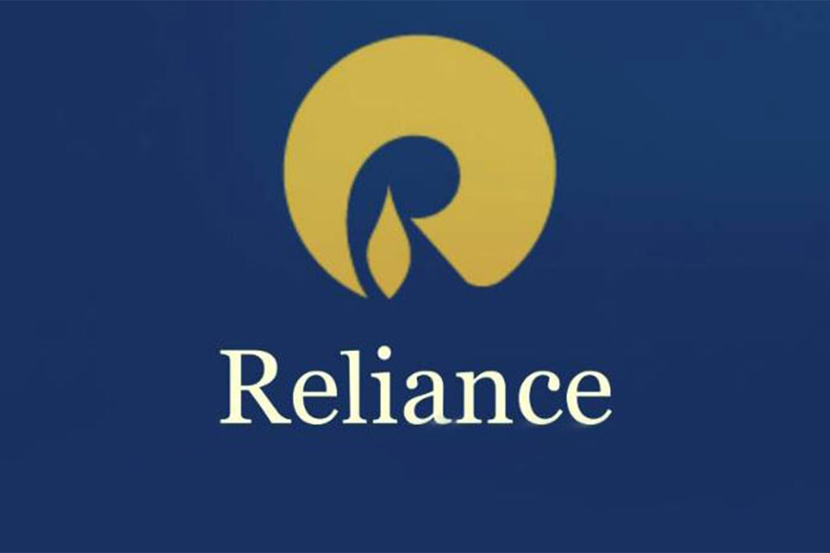 Reliance Industries, RIL Q4