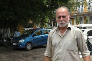 Tejpal rape trial: Judgement postponed due to lack of staff