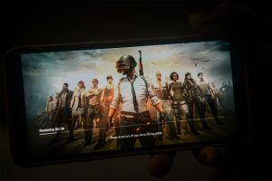 PUBG Mobile India teaser make brief Youtube appearance