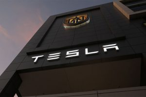 Tesla applies brakes on Bitcoin for vehicle purchases