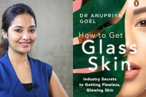 A 6-point mantra to achieve a 'glass' skin