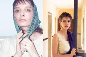Kalki Koechlin debuts as writer with memoir on motherhood