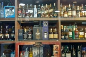 22 dead so far after consuming spurious liquor in Aligarh, 6 arrested