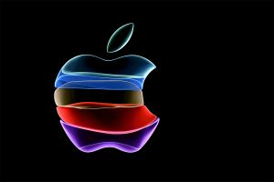 Apple stopped over $1.5B in potentially fraudulent transactions in 2020