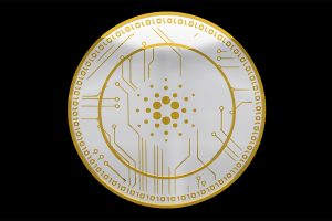 Cardano (ADA) bounce back after long-southward trend