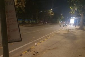 Night curfew eased by an hour in 36 Guj cities