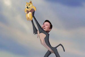 Dogecoin crosses 70 cent mark after Elon Musk SNL tease