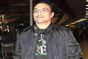 Aditya Chopra starts initiative to support daily wage earners of film industry