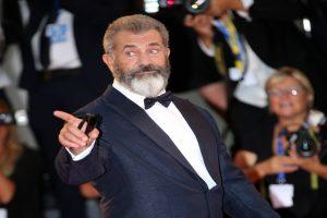 Mel Gibson joins Elisha Cuthbert, Josh Duhamel in 'Bandit' cast