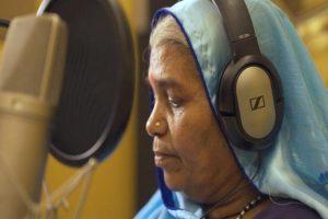 Mandsaur's hidden 'jewel of music' recreates the 'Dama Dum' song
