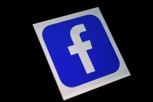 Vaccine profile frames, stickers gain popularity on FB, Instagram