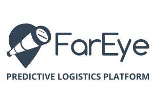 FarEye raises $100 million from TCV, Dragoneer Investment Group in series-E funding