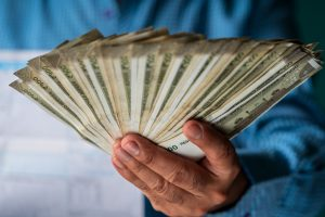 Motilal Oswal Real Estate raises Rs 650 cr for fifth realty fund