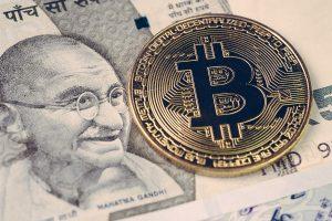 Govt should regulate rather than ban cryptocurrencies, says Garg