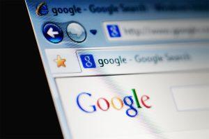 Microsoft Internet Explorer will officially retire next year