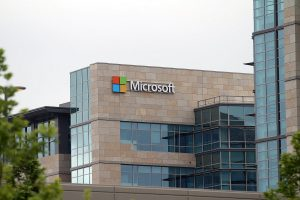 Russian hackers hit 150 firms in latest cyber attack: Microsoft