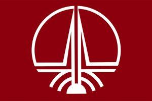 ONGC to procure 1 lakh oxygen concentrators