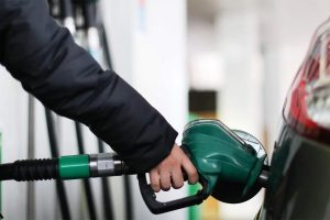 Petrol, diesel prices rise again for third straight day