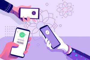 PhonePe acquires Indus App Bazaar for $60 million
