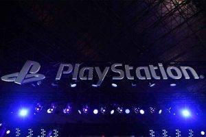 Sony, Discord join hands to bring online chat app to PlayStation