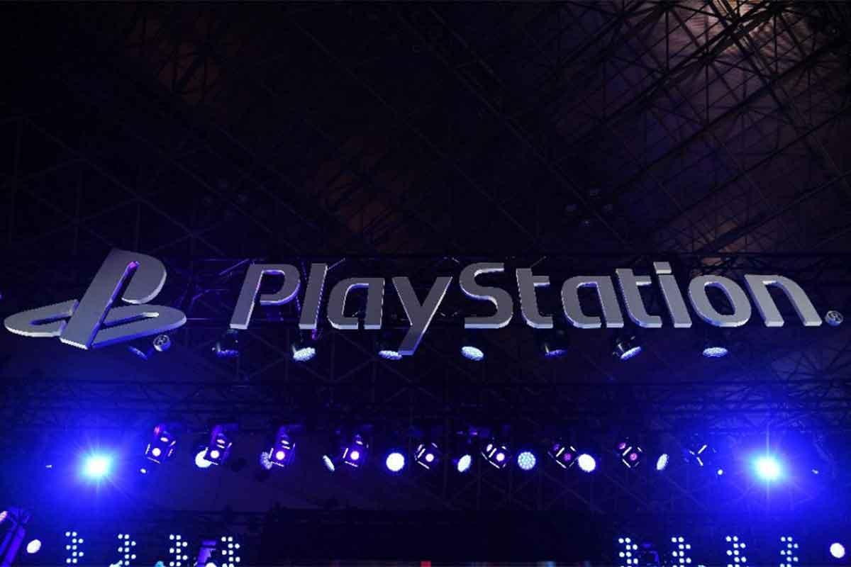 Discord, PlayStation, Sony
