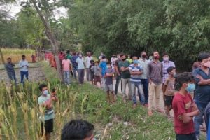 MHA's 4-member team to look into Bengal post-poll violence