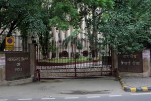 RBI announces Rs 50K cr liquidity window for Covid-related health services