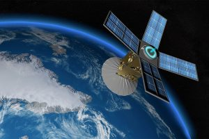 Bharti backed OneWeb successfully launches 36 more satellites