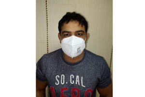 Let Sushil Kumar come: Delhi HC refuses to hear plea against media