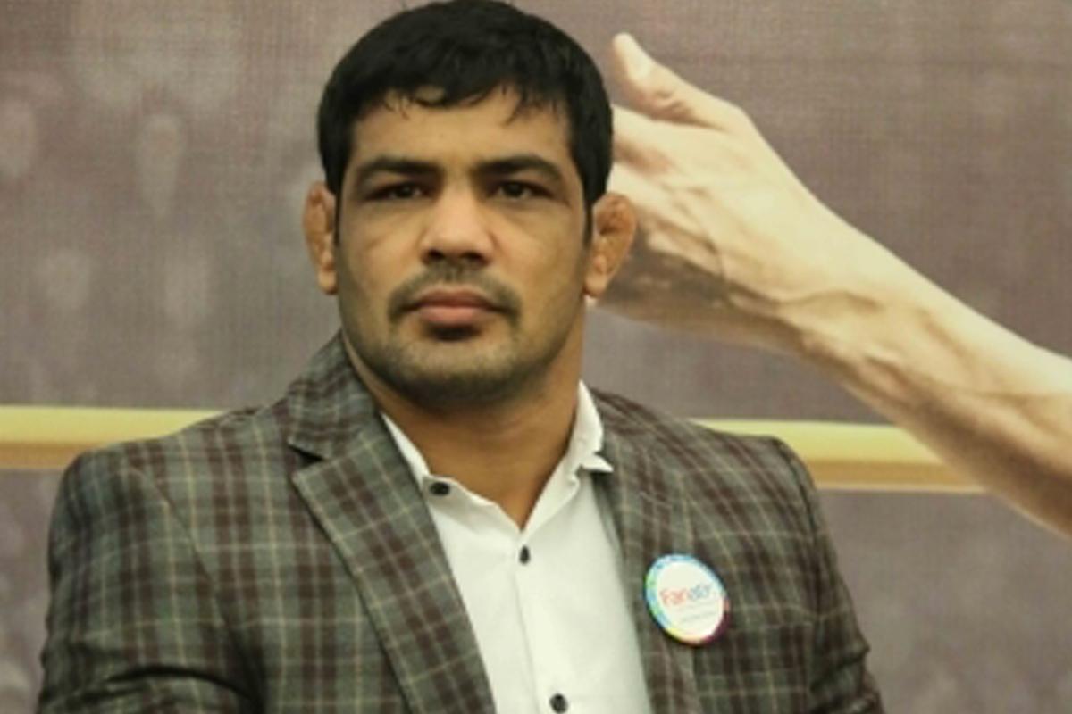 Delhi HC, Sushil Kumar case