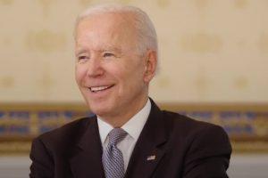 Buoyed by allied summits, Biden 'ready' to take on Putin