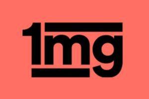 Tata Digital to buy majority stake in digital health firm 1MG