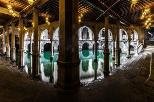 Once visited by Saudi King, Mumbai's Juma Masjid pond gets a makeover