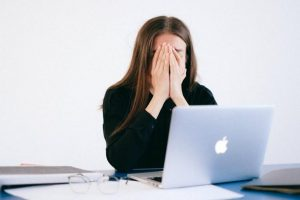 Are you stuck in a toxic productivity cycle?