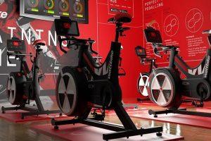 5 best indoor bikes to meet your fitness goals in 2021