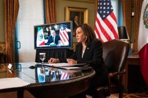 GOP filibuster blocks Democrats' sweeping voting rights bill