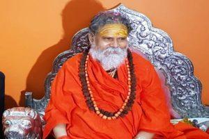 Mahant Narendra Giri Death Case: CBI seeks polygraph test of accused