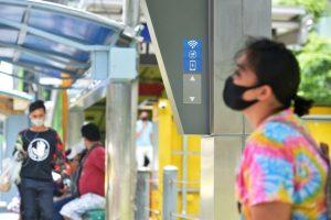 Bangkok to lift more restrictions