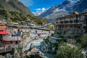 Survivors turning saviours: An inspiring story from Uttarakhand