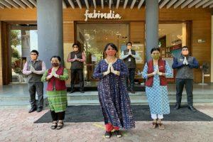 Fabindia clarifies Jashn-e-Riwaaz not meant for Diwali