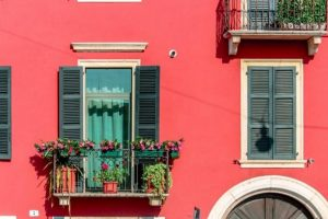 DIY decor tips to give your balcony a brand new look