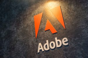 Adobe to remove Photoshop Sketch, Illustrator Draw from App Store